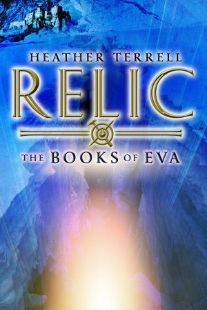 Relic giveaway