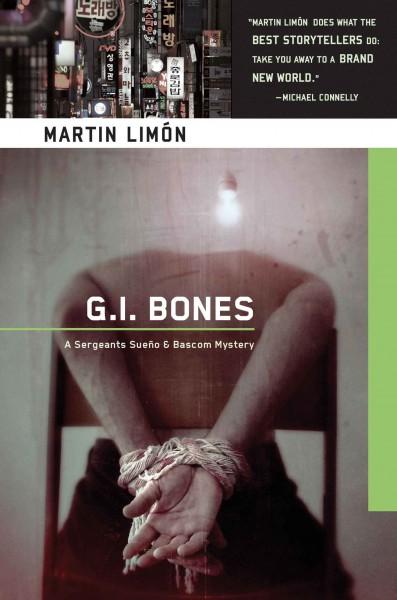 G.I.-Bones