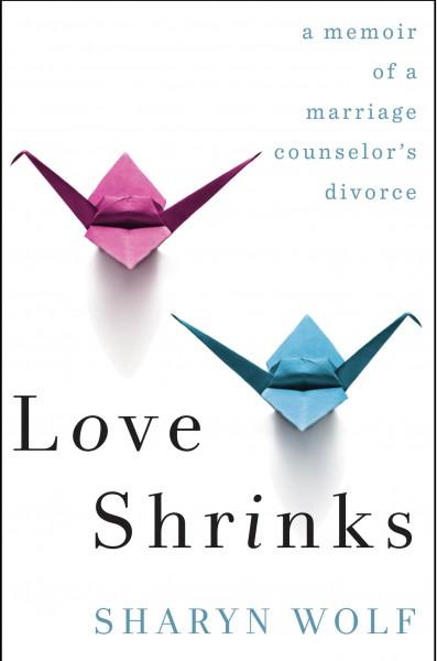 Love-Shrinks