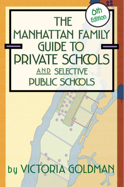 Best [ebook] the manhattan family guide to private schools online.