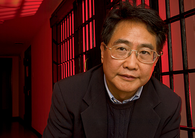 Qiu Xiaolong   Soho Press   Soho Press is an independent book ...