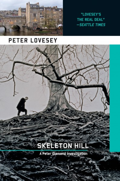 Skeleton-Hill