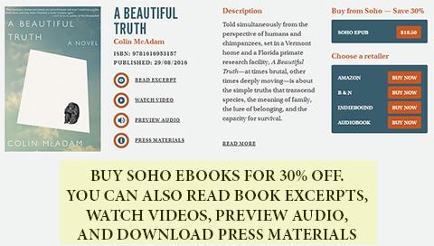 Book-Buying