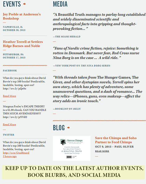 Bottom-Home-Page