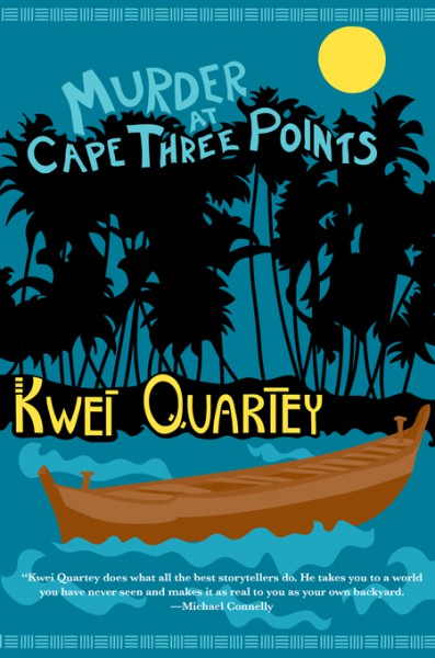 Murder-at-Cape-Three-Points1-397x600.jpg