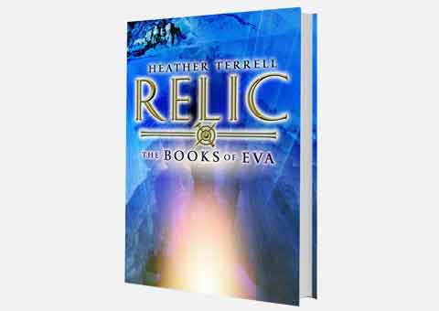 Relic-The-Books-of-Eva