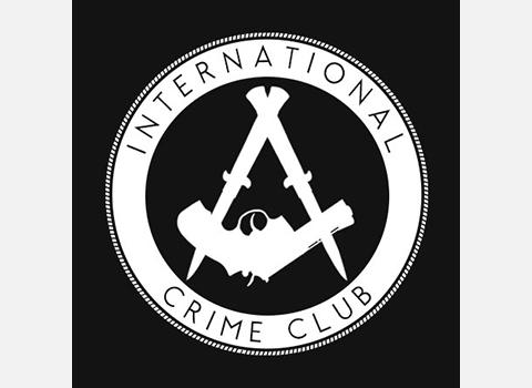 Crime-Club