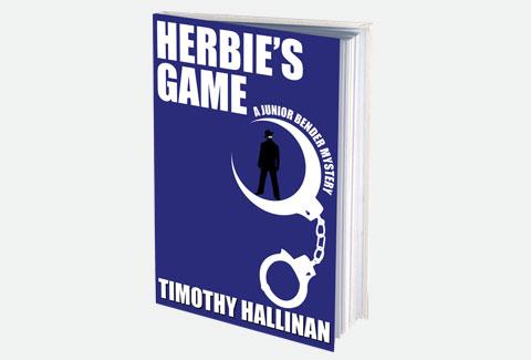Herbie's-Game