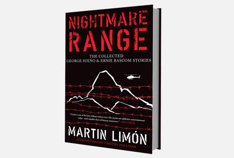 Nightmare-Range