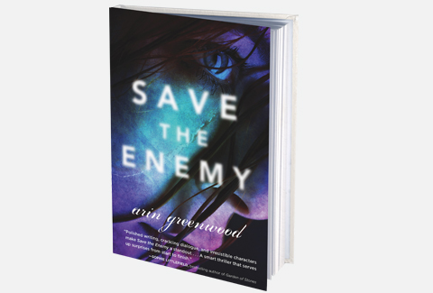 Save-the-Enemy
