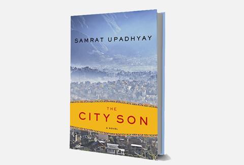 City-Son