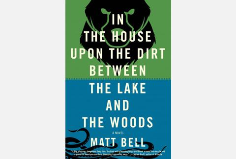 Matt-Bell