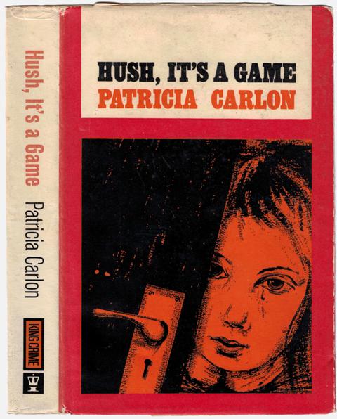 Patricia-Carlon-book-cover