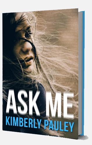 Ask-Me