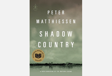 Shadow-Country