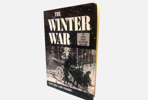 The-Winter-War