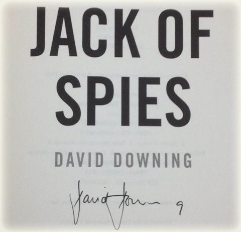 Jack-of-Spies-signed