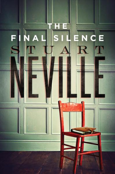 TheFinalSilence-397x600
