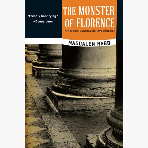 Monsterof-Florence