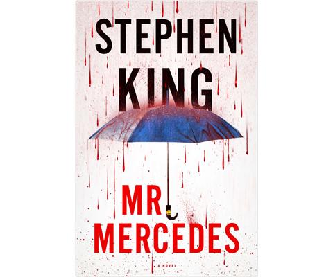 Mr.-Mercedes