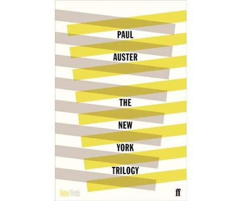 NY-Trilogy