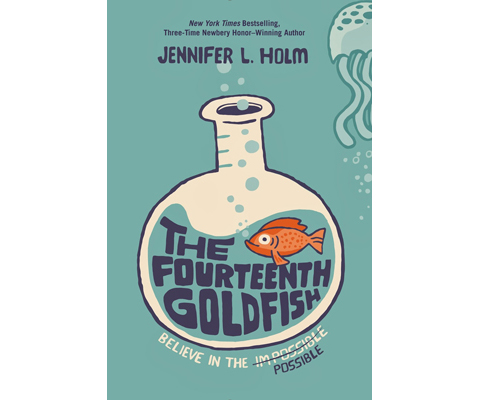 The-Fourteenth-Goldfish