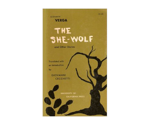 The-She-Wolf