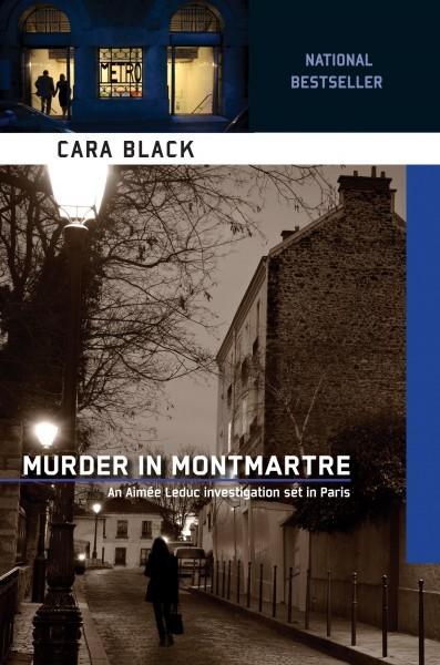 Muder-in-Montmarte-397x600