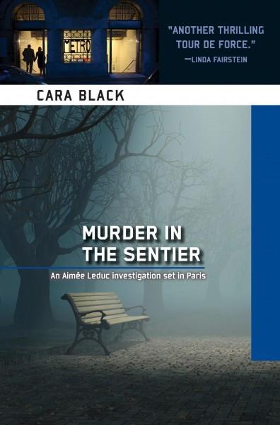 Murder-in-396x600