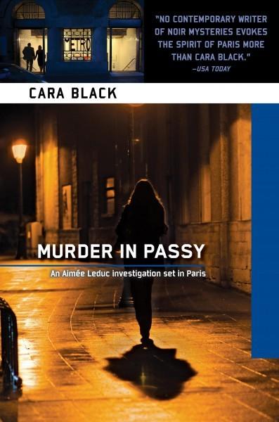 Murder-in-Passy-397x600