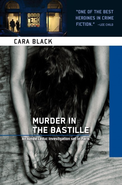 Murder-in-the-Bastille-397x600