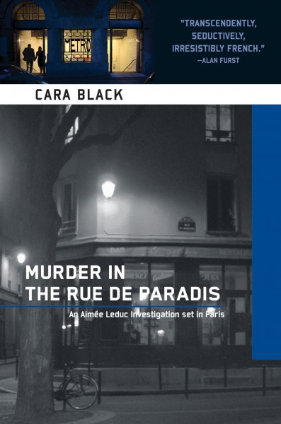 Murder-on-the-Rue-de-Paradis-397x600