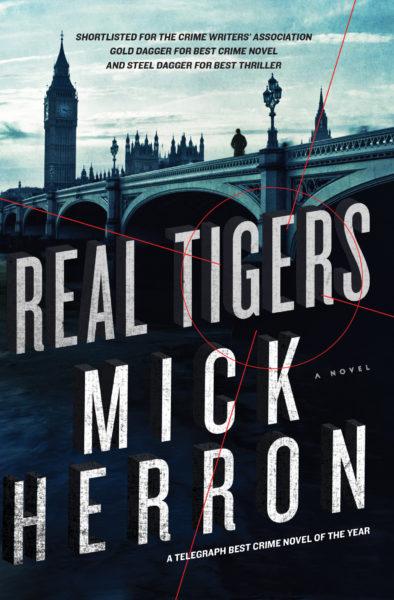 real-tigers-pb-cov