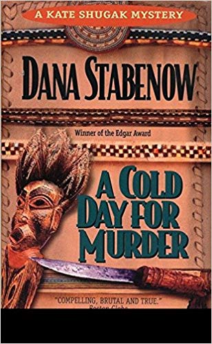 10 Mysteries Set in Alaska That Will Chill You to the Bone